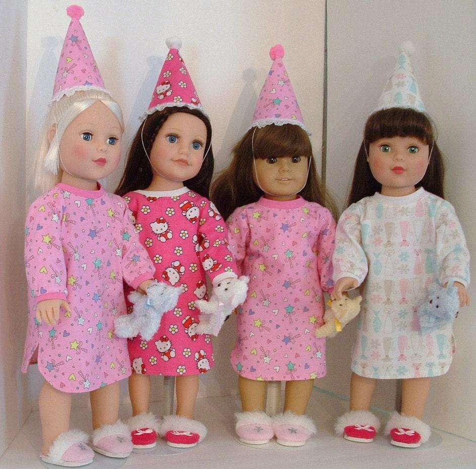 Spa-Themed Sleepover Birthday Party Martha Stewart