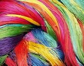 HDT Size 20 Rainbow-licious