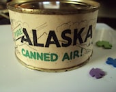 feee ship alaska canned air by thepresidentspalace