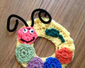 caterpillar camera buddy