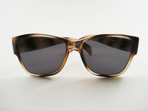 Vintage Foster Grant Sunglasses