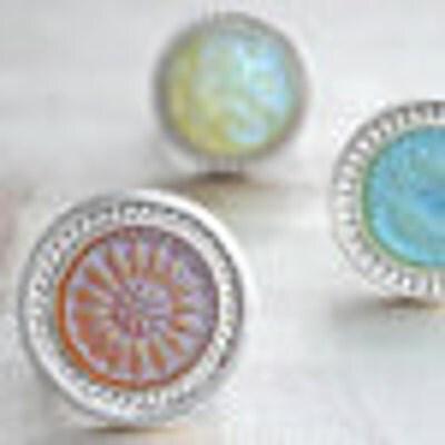 ohsusannasjewelry