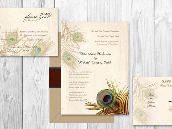 Wedding Invitations Fresno Ca