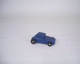 Classic Style Wood Car, Wood Toy, Wood Toy Car, Kids Wood Toy, Toy Car, Wooden, Toy, Boys Wood Toy, Boys Wooden Toy,