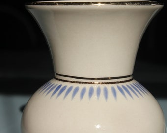 Petite Flower vase by Arabia Finland
