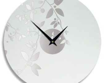 Wall Clock Large Wall Clock Wall Clocks Clocks Unique