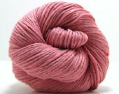 SALE - Milky Whey Yarn in Flowers by Kollage Yarns