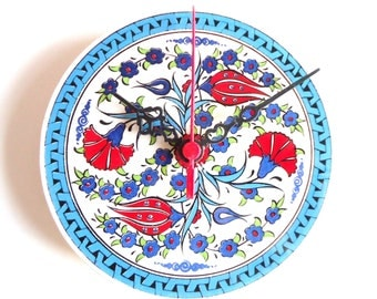 Wall Clock, Wall Clocks, 2014 christmas gift