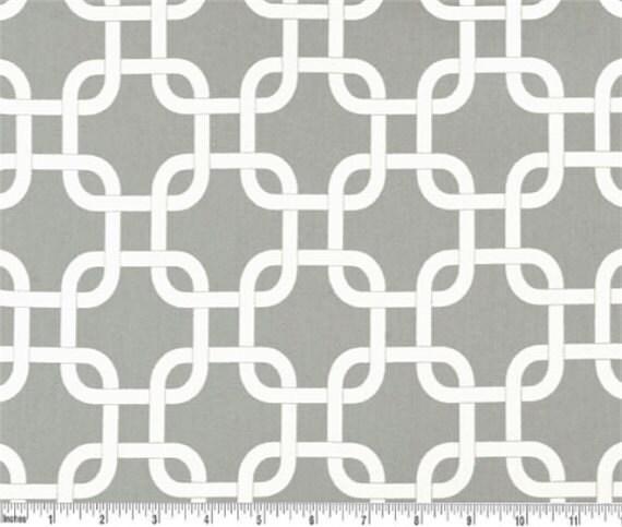 2x2 tiles price in sri lanka