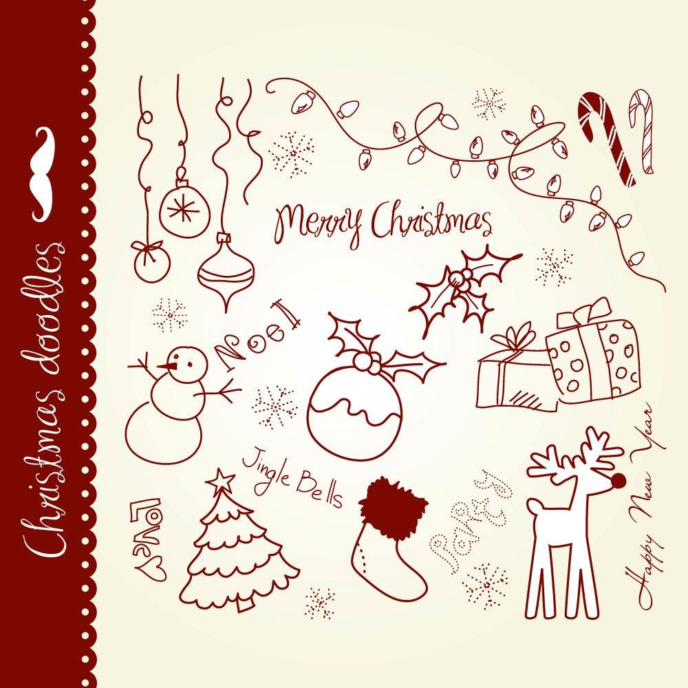 printable santa list templates radiotodorock.tk