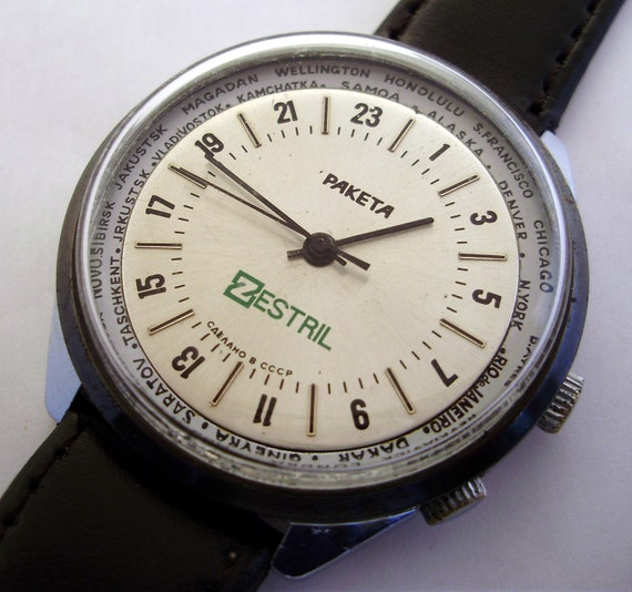 Raketa 24h question sur le logo Il_570xN.397681508_igm0