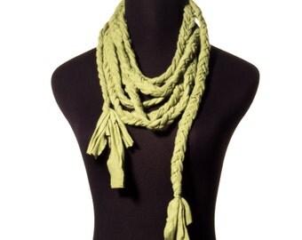 Morgan: Handmade One of a Kind Wearable Art