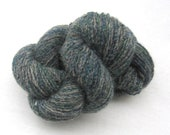 Reclaimed 100% Cashmere Fingering Weight Yarn