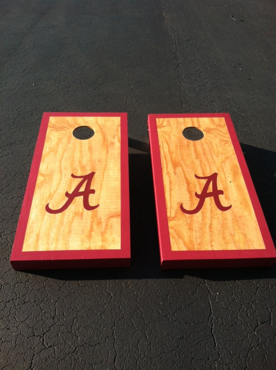 Cornhole Boards Deals On 1001 Blocks