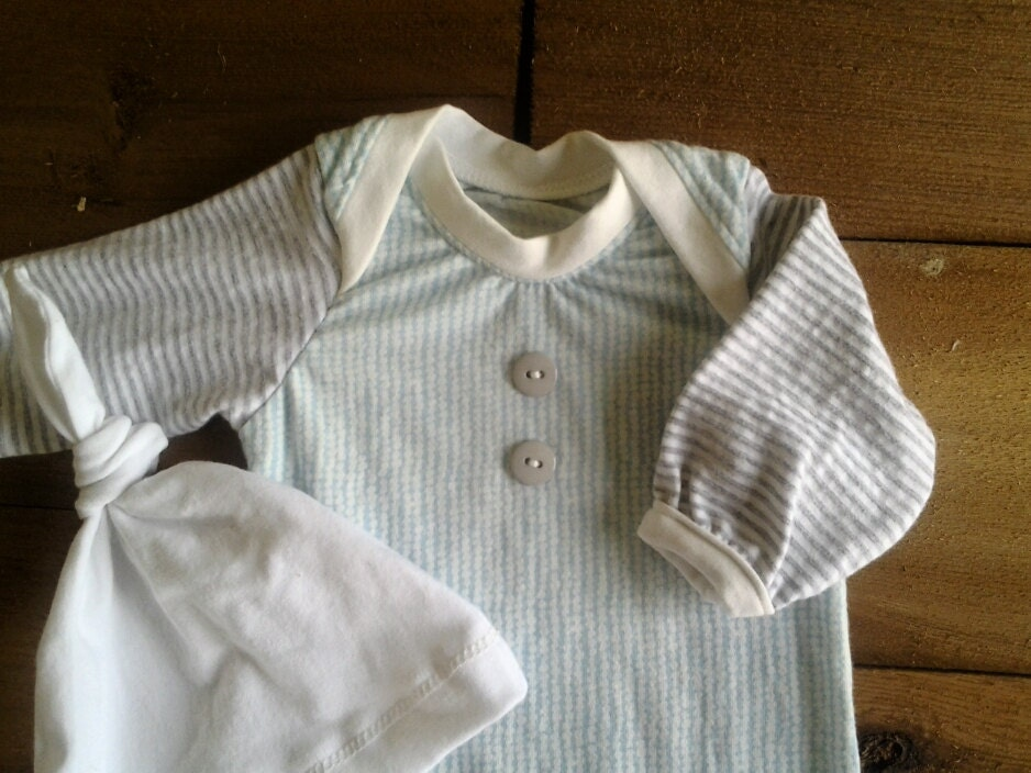 Find great deals on eBay for newborn boy coming home outfit. Shop with confidence.