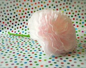 Paper Flowers Party Decor in Absolutely ANY Color