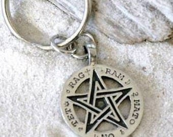 Pagan Wiccan Mystical