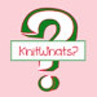 knitwhats