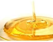 Autumn Skin Glow Honey