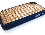 Fully Studded iPhone 5 Silicone Case