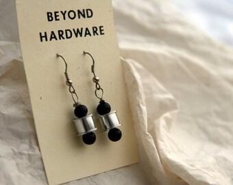 Beyond Hardware 7450