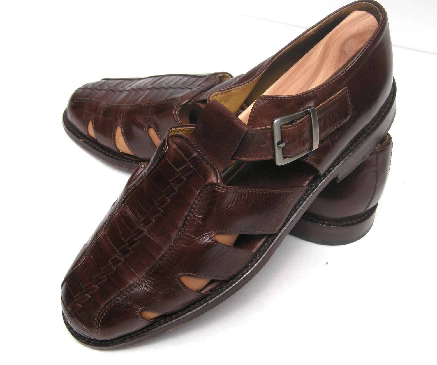 Displaying 15> Images For - Italian Male Shoes