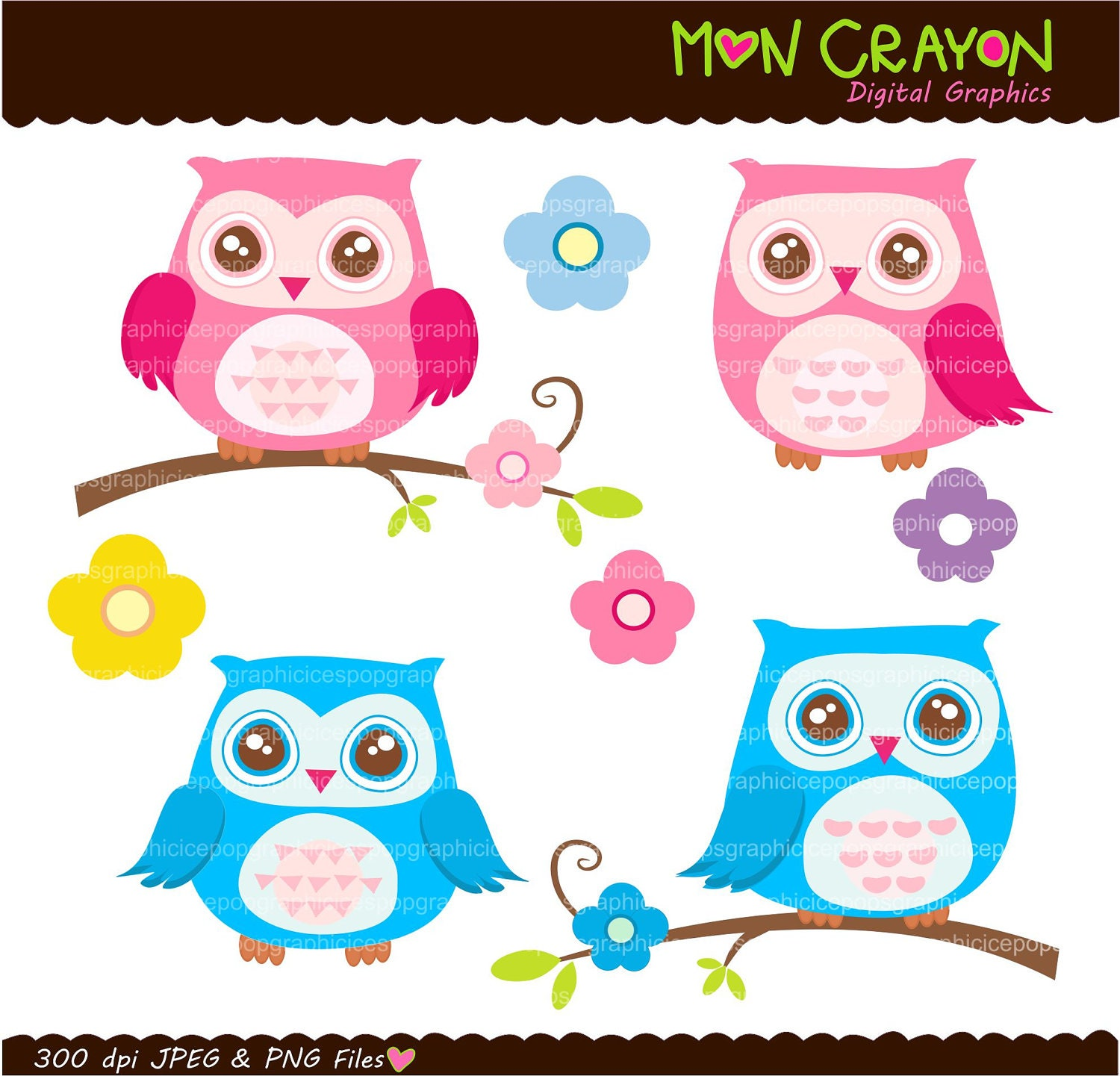 This is a photo of Influential Free Owl Printables