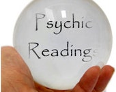 12 Months Tarot Card Reading plus 1 Oracle Card - Intuitive Psychic Predictive Reading