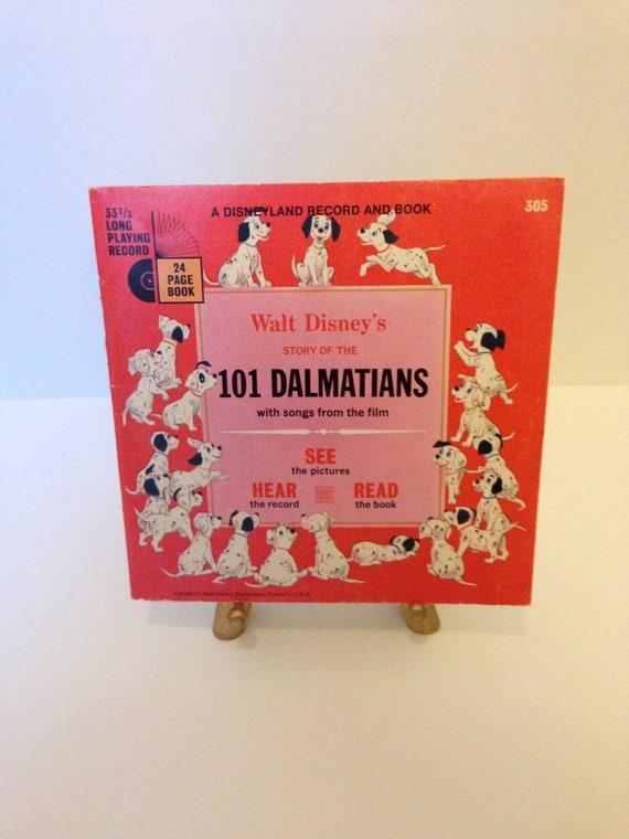 101 dalmatians a lucky christmas read along