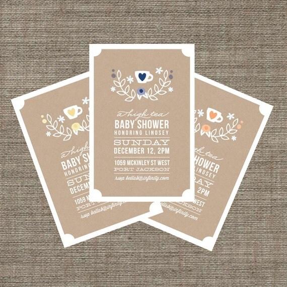 Free Babyshower Invites was luxury invitation sample