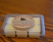 Soy Wax Melters/ Tarts with Pure  Essential Oils Choose Your Scent Aromatherapy