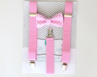 Shop eBay for great deals on Pink Suspenders for Boys. You'll find new or used products in Pink Suspenders for Boys on eBay. Free shipping on selected items.