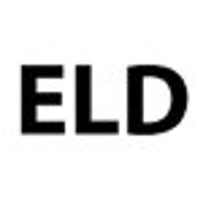 ElektraLoaded