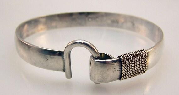montesino caribbean bracelet company st croix cbc sterling