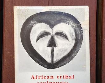 Africa Tribal Sculptures II : Congo Basin Tribes