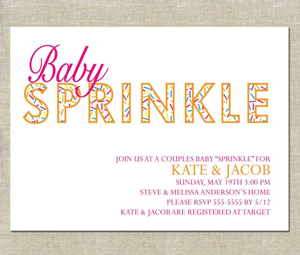 Electronic Invite Templates for adorable invitation template