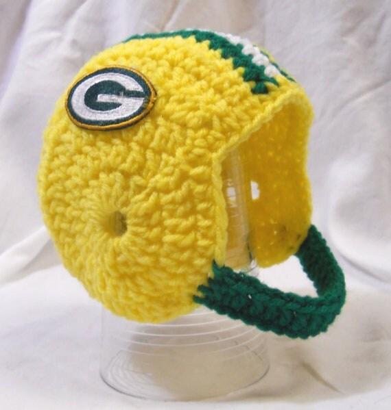 Crochet Helmet Hat Pattern Images Knitting Patterns Free Download
