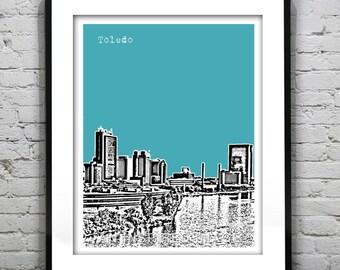 Ohio river etsy for T shirt printing lakewood ohio