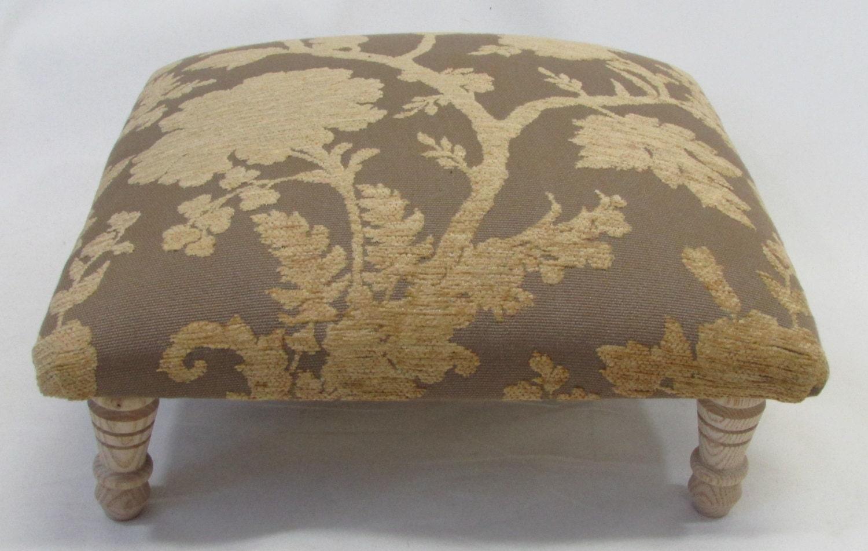 corona decor co riley italian woven vintage textile footstool marca corona terra 1741 obklady a dla by keramika