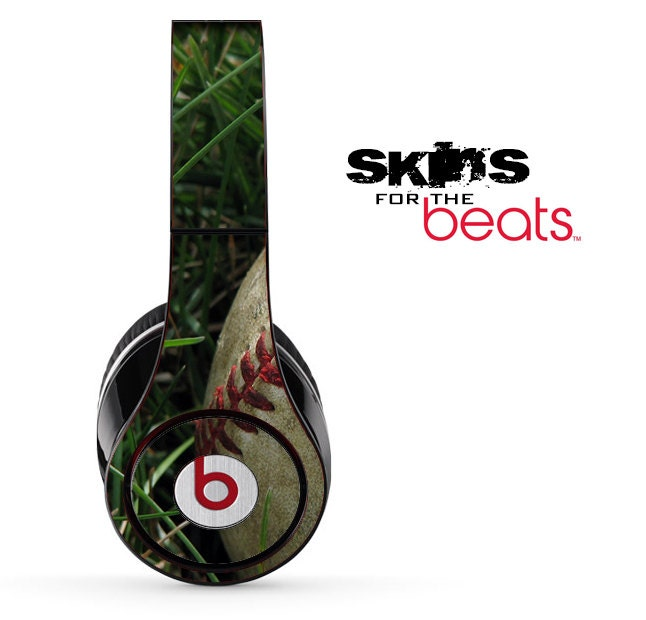 Disney headphones wireless - headphones beats solo 3 wireless