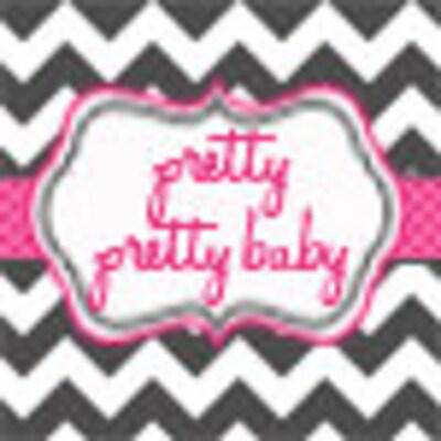 prettyprettybaby