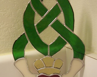 Celtic Ornament 2