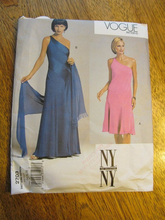 Evening Dresses Rental Nyc - Plus Size Tops