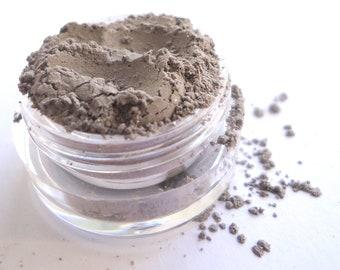 HOT ASH Eyeshadow Mineral Makeup Eye Color Natural Vegan Minerals