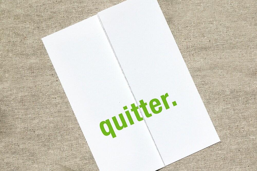 printable going away cards
