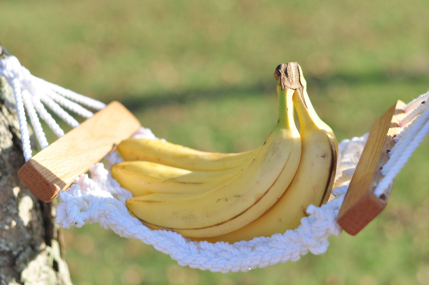 Banana Hammock white by TheHammockShack on Etsy: https://www.etsy.com/listing/114981766/banana-hammock-white