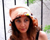 Women's Floppy Hats - Women's Hats -  Women's Summer Hats - SALE