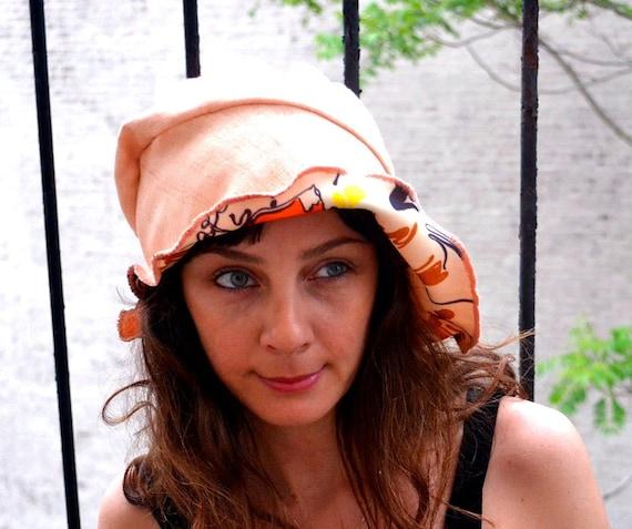 Women's Floppy Hats - Women's Hats -  Women's Summer Hats - SALE