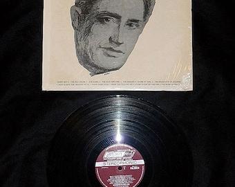 Kenneth McKellar Sings The Songs Of John McCormack (Irish) Vinyl 33-1/3 RPM