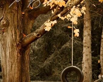 BOGO SALE (Buy one, get one free) - Childhood Memories - Fine art print - Borderless photo
